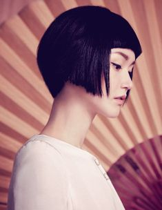 Lee Hye Jung