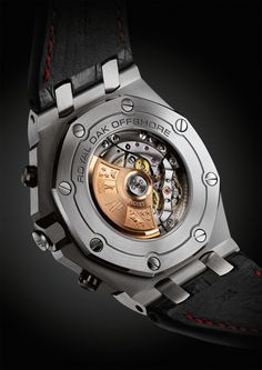 For 2014 Audemars Piguet has updated the 42 mm Royal Oak Offshore, and here is your official rundown. Six versions of the new Royal Oak Offshore models Fine Watches, Cool Watches, Rolex Watches, Wrist Watches, Sport Watches, Ap Royal Oak, Royal Oak Offshore Chronograph, Omega Seamaster Automatic, Rolex Explorer