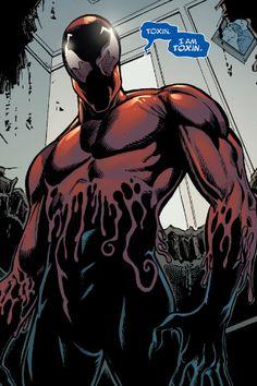 Anti Venom vs Toxin | Toxin_Pat.png