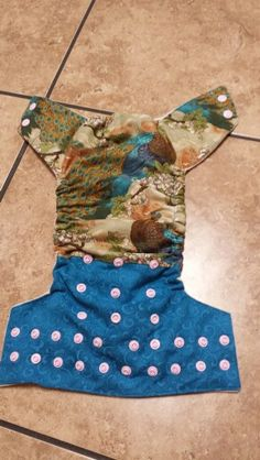 Not Old Lady Sewing  Please check out my Facebook group to order custom made items. https://www.facebook.com/groups/111993582485752/ Cloth Diapers
