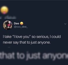 Bae Quotes, Real Talk Quotes, Mood Quotes, Sad Love Quotes, Funny Quotes, Qoutes, Meaningful Quotes, Inspirational Quotes, Relatable Tweets