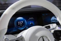 ces 2016 automotive - Google 검색