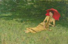 zon-Verzameld werk van hanneke - Alle Rijksstudio's - Rijksstudio - Rijksmuseum