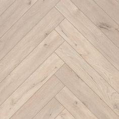 Luxury Flooring, Home Reno, Herringbone, Hardwood Floors, House Design, Interior, Nature, Minimalist, Bedroom