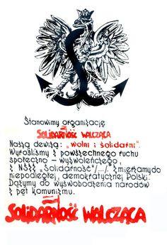 Dewiza-SW - Kotwica - Wikipedia