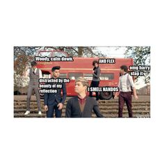 gotta be you. ❤ liked on Polyvore featuring home, home decor, office accessories, one direction, 1d, pictures, funny and quotes