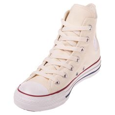 Converse Chuck Taylor M9162 White Hi Top Shoe   59.99 ! Buy now at GetShoes. f447db459