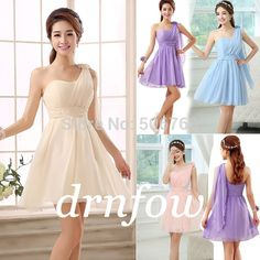 Cheap Bridesmaid Dresses on Sale at Bargain Price, Buy Quality clothing motorcycle, dress pro, clothing dc from China clothing motorcycle Suppliers at Aliexpress.com:1,Sleeve Style:One Shoulder 2,Brand Name:other 3,Image Type:Actual Images 4,age group:18- 25 age 5,Age Group:Junior