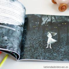 Batiscafo en el mar, ¡maravilloso cuento! #cuentos #historias
