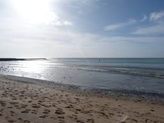 Lanzarote beaches - stunning places to visit