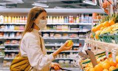 Κορονοϊός: Ποιες είναι οι πιθανότητες μετάδοσής του από τις συσκευασίες τροφίμων Human Rights Code, John Tory, Yuka, Indoor Places, Good Paying Jobs, Health Unit, Looking For People, Single Parenting, Ways To Save Money