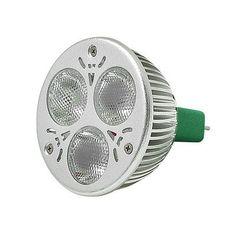 Hinkley Lighting Landscape 30 Degree Flood Light Bulb