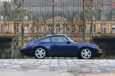 993 C2 I want it!!!!!!!!!!!!! now!!!