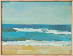 """""""Water 7"""" by Karen Smidth -- Breathtaking!"""