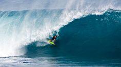 7 Best surfing images in 2012 | Surfing, Surfs, Surf