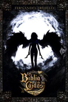La Biblia de los Caídos. Tomo 1 del testamento de Nilia - Libros en Google Play