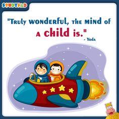 #Teachers #Parents #Kids