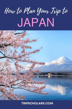 Planning a trip to Japan? We've gathered the best resources to learn more before you travel. Find movies, books, podcasts, documentaries, and more so you can learn before you go. Discover the nature, history, and culture of Japan for a deeper travel experince. Let the adventure begin today! #traveljapan #japantravel #japanvacation #japanvacationthingstodo #japantripplanning #japantripbudget #japantravel #japantravelwithfamiliy #japantravelwithkids #travelplanning #travelinspiration #deeptr