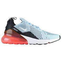 outlet store 2510b 4b187 Nike Air Max 270 - Women s at Foot Locker Canada. ZapatosDeModas · Zapatos  NIKE mujer