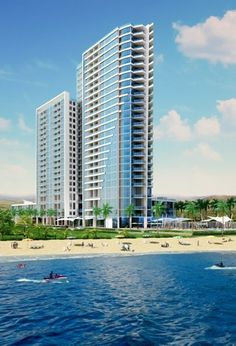 Great beach. Awesome people. Perfect weather all year round. Check out the newest development in Gorgona, Panama.  #GorgonaPanama #PanamaRetirement #Investment  http://trypanama.com/listings/luxurious-beachfront-condos-sale-royal-palm-gorgona-panama/