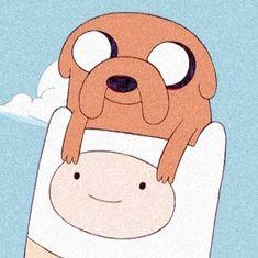 Adventure Time 723320390141810716 - Source by tsu_akabane