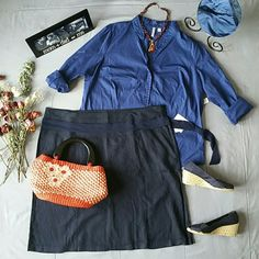 """ELLEN TRACY BLACK 100% LINEN STRAIGHT SKIRT *SALE IS FOR SKIRT ONLY!  *NWT ST. JOHN'S BAY BLUE BUTTON DOWN & RALPH LAUREN BLUE ESPADRILLES SIZE 8B SOLD SEPARATELY! BUNDLE AND SAVE!  *BRAND NEW WITH TAGS  *100% LINEN  *MACHINE WASHABLE  *SIDE ZIP AND CLASP CLOSURE  *WAIST MEASURES APPROX 47"""" *LENGTH MEASURES APPROX 27.5"""" *STORED IN NON-SMOKING PET FREE HOME Ellen Tracy Skirts"""