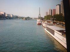 Paris ,