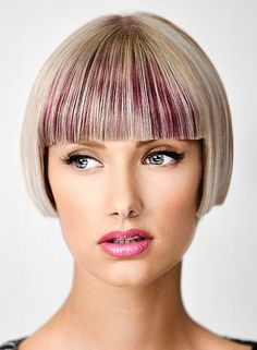 All sizes | Cool Bangs | Flickr - Photo Sharing!