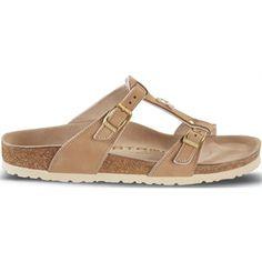 Zdravotní obuv Tatami Essential Larisa - melange beige / přírodní kůže / CRYSTALLIZED™ - Swarovski Komponenty. více na: http://marpoint.cz/zdravotni-obuv/zdravotni-obuv-damska/otevrene/