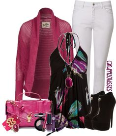 """Untitled #482"" by candy420kisses ❤ liked on Polyvore"