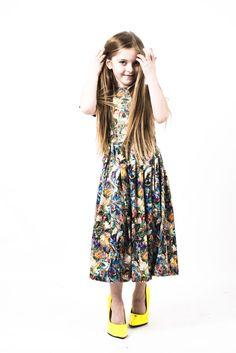 Длинное платье из плотного сатина от российского дизайнера OLGA PRIMEROVA. Код товара: пульс 4 500 руб. Оформить заказ: rus-design.com +7(495)0088135 #rusdesigncom #russianbrands #fashion #fashiondesigners #style #russiandesigners #russianfashion #newcollection #madeinrussia #новаяколлекция #российскиебренды #сделановроссии #мода #стиль #русскаямода #OLGAPRIMEROVA