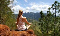 5 Ancient Mantras That Will Transform Your Life - mindbodygreen.com