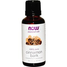 Buy cinnamon supplements ; help maintain normal blood glucose level & promote circulatory health .   Best offer at  www.Pickvitamin.com