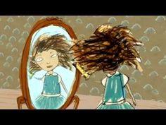 Cambio climático Una princesa en apuros - YouTube