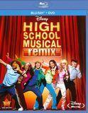 High School Musical [Blu-Ray/DVD] [Blu-ray/DVD] [Eng/Fre/Spa] [2006]