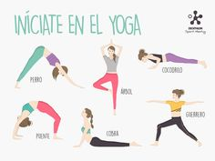 yoga for flexibility Ashtanga Yoga, Bikram Yoga, Yoga Fitness, Restorative Yoga Poses, Yoga Today, Namaste, Yoga Mantras, Yoga Block, Yoga Positions