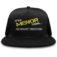 Vintage Hat for MENOR #gift #ideas #Popular #Everything #Videos #Shop #Animals #pets #Architecture #Art #Cars #motorcycles #Celebrities #DIY #crafts #Design #Education #Entertainment #Food #drink #Gardening #Geek #Hair #beauty #Health #fitness #History #Holidays #events #Home decor #Humor #Illustrations #posters #Kids #parenting #Men #Outdoors #Photography #Products #Quotes #Science #nature #Sports #Tattoos #Technology #Travel #Weddings #Women