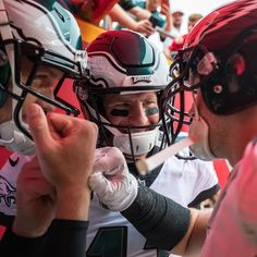 Family. Double tap & tag your friend Love it ________________________________________________ Follow @eagles.warrios if you love Eagles Update funny pictures everyday : @philadelphiaeagles #philadelphiaeagles #eagles #eaglesgirl #eaglesfan #eaglesnation #eaglesfamily #eaglesforlife #eagleswin #eaglesallday #eaglesfootball #eagles4life #eaglesfans #FlyEaglesFly#GoEagles #GoBirds #BleedGreen #WeBleedGreen #BirdGang #EaglesNest #EaglesEverything #Eagles.warrios