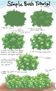 A simple lip walkthrough. Time: 20 mins Software: Paint toolSai Tablet: Cintiq12wx Hope it is helpful. If you have questions feel free to ask
