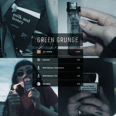 - Photo Editing - Edit photos with online editing tools - Grunge Photography, Photography Filters, Photography Editing, Sport Photography, Photo Editing Vsco, Online Photo Editing, Image Editing, Editing Apps, Vsco Filter Grunge