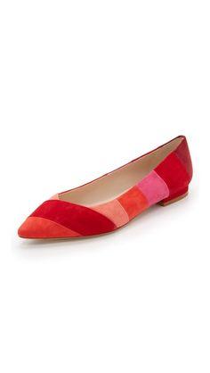 503382279b L.K. Bennett Anika Flats Slingback Flats, Suede Flats, Loafer Flats, Shoes  Sandals,