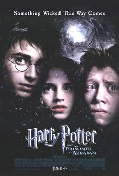 Harry Potter and the Prisoner of Azkaban  Download Full Movies   http://www.imoviesclub.com/?hop=megairmone : Watch Free Movies Online   http://www.moviescapital.com/?hop=megairmone