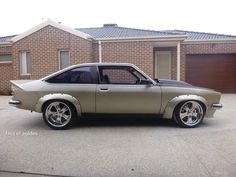 holden torana                                                                                                                                                                                 More
