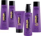 Kms California Hair Products - Hair Care. Love this line!!!! So much shine!!