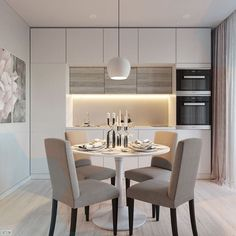 Exceptional kitchen style are readily available on our web pages. Kitchen Room Design, Living Room Kitchen, Home Decor Kitchen, Kitchen Furniture, Kitchen Interior, Home Interior Design, Home Kitchens, Kitchen Ideas, Cheap Furniture