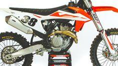 70 Pro Circuit Ideas Motocross Supercross Motocross Action