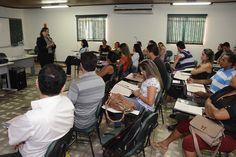 Prefeitura de Boa Vista valoriza servidores e melhora prestação de serviço à população #pmbv #prefeituraboavista #boavista #roraima