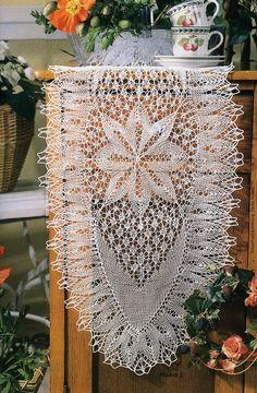¿Y si el patrón de los pañales que se utilizan para las faldas y boinas?. Debate sobre LiveInternet - Servicio rusos Diarios Online