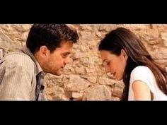 En un rincón de la Toscana 2005   películas completas en español