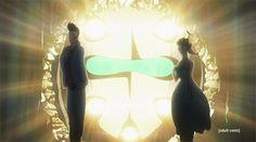 Space Dandy - Int¨¦grale de la Saison 2 Francia Blu-ray Space Dandy, Blu Ray, Cowboy Bebop, Vocaloid, Animation, Japanese, Concert, Artist, Anime